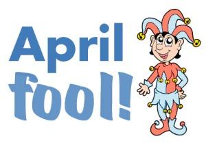 april-fool-2014-21
